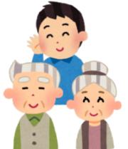 """傾聴ボランティア""""ハピネス"""""""